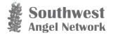 Southwest Angel Network logo
