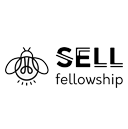 SELL Fellowship Logo